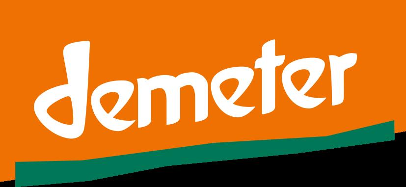 logo_demeter_rgb