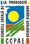 logo_produccio_agroalimentaria_eco