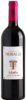 Domaine de la Triballe MERSY pour ce moment, IGP, organic red wine, from € 8,65
