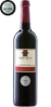 Quinta do Montalto Aragonez, Cepa Pura,  Lisboa, pure organic red wine, from € 12.00