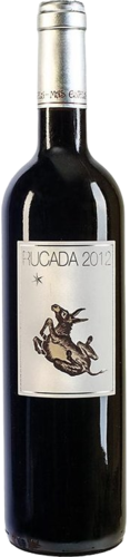 Mas Estela Rucada, Emporda DO,  organic wine pure, red, from € 10.85