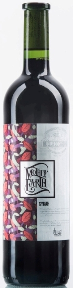 Finca_Estacada_Mother_Earth_Syrah