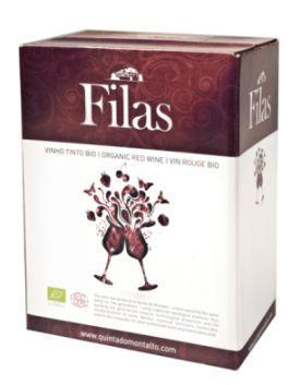 Quinta_do_Montalto_Filas_organic_wine_red_bag_in_Box