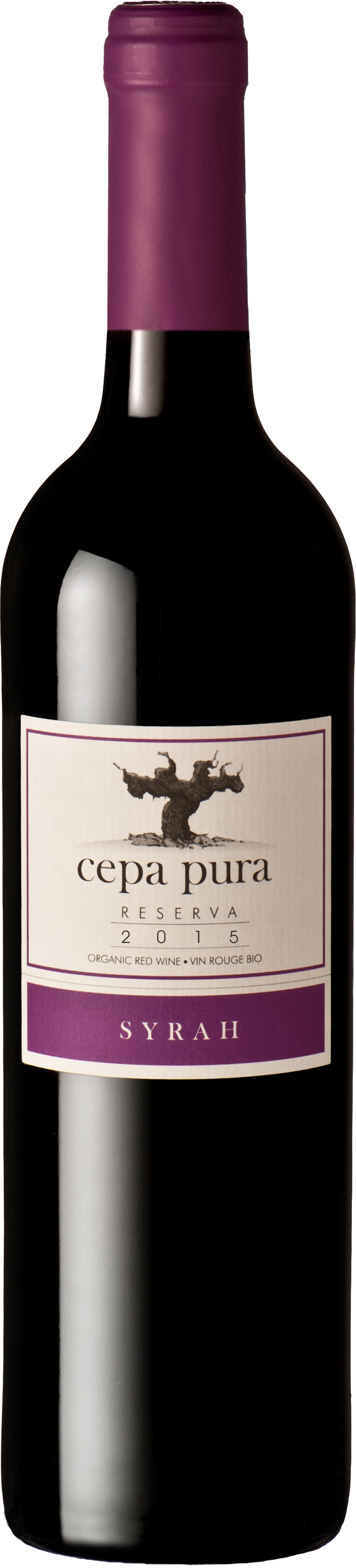 Quinta_do_Montalto_Cepa_Pura_Syrah_organic_wine_red