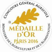 Gold_Medaille_Concour_Generale