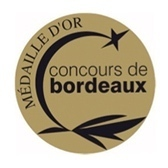 Goldmedaille_Bordeaux