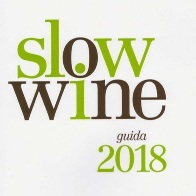 Logo_slow-wine